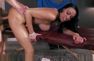 Naughty adult flick Inexperienced best..