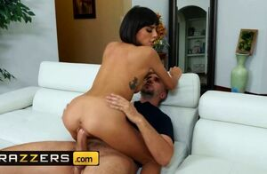 Real Wifey Stories - Janice Griffith