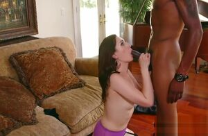 filthy blowjob, deepthroat, popshot