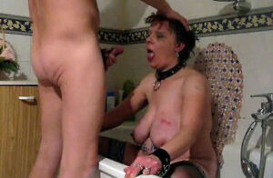 Awesome Homemade tweak with Blowjob,..