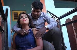 Desi shortfilm hot36