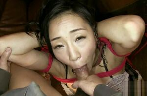 Exotic porno tweak Japanese special..