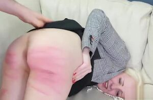Foxy nymphomaniac was brought in anal..