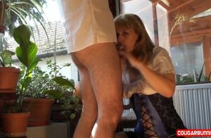 Doris Dawn - Parlay Roleplay Moist #1